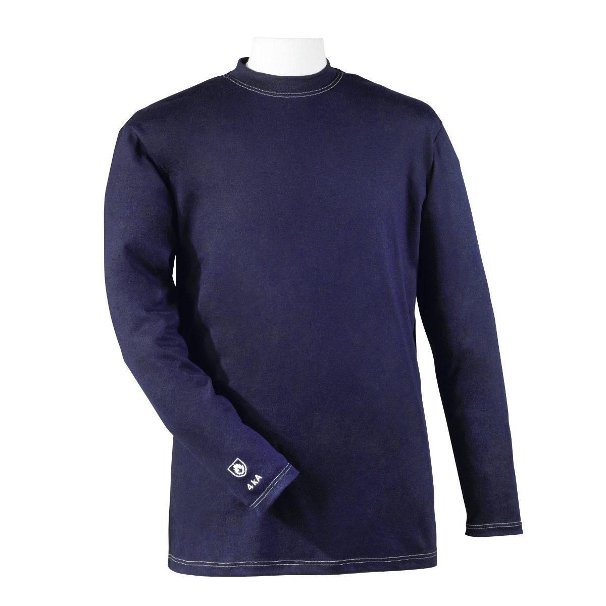 Camiseta manga larga INDURA FR