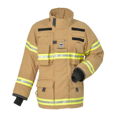 Chaqueta Guardian PS1020-001