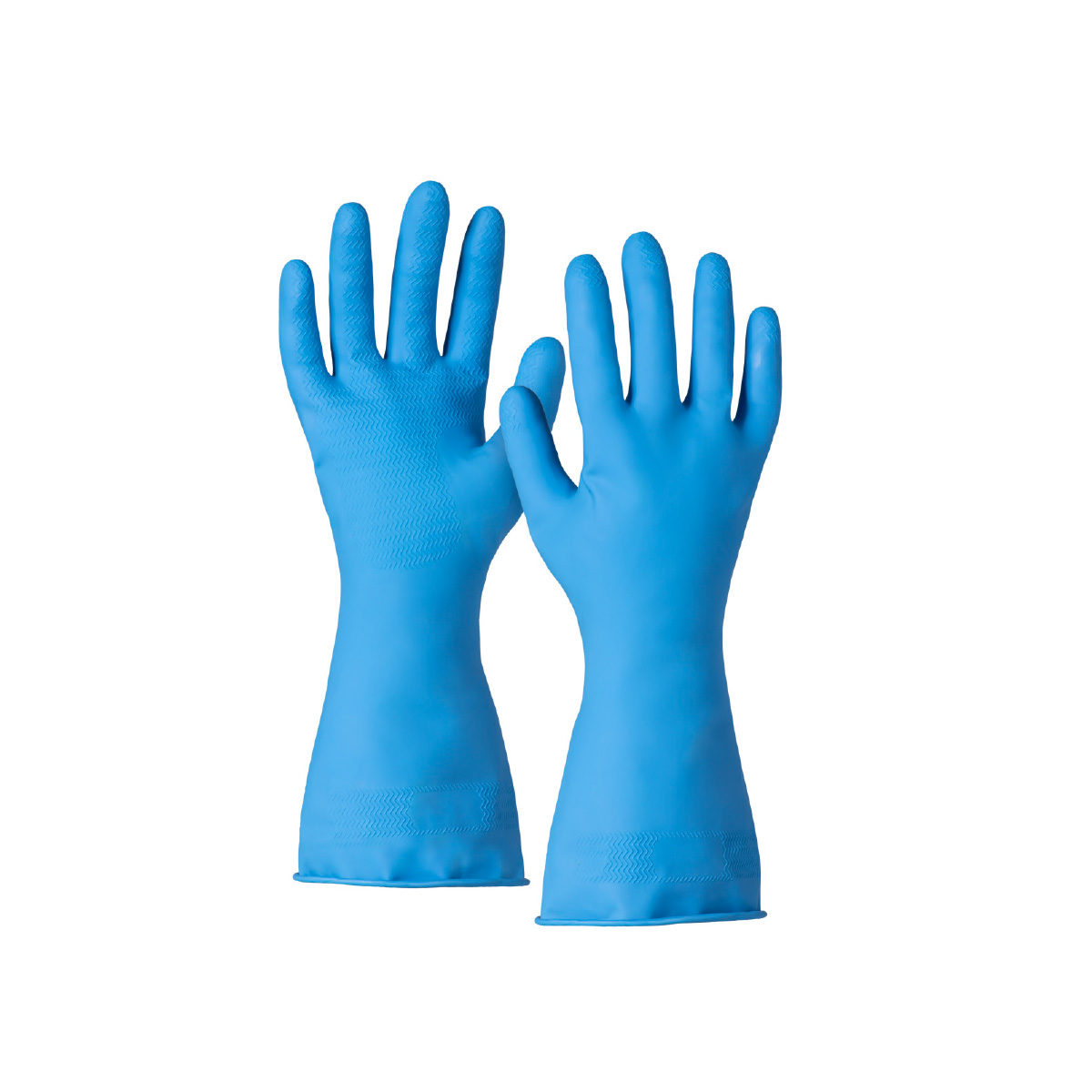 Guantes Tychem NP430