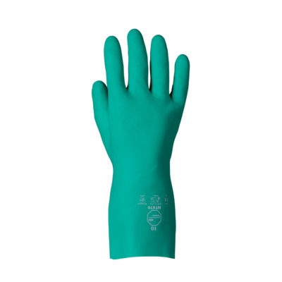 Guantes Tychem NP470