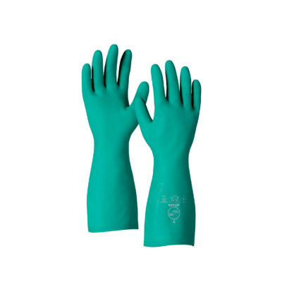 Guantes Tychem NP480