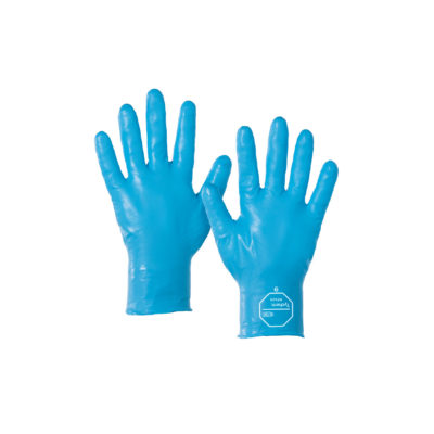 Guantes Tychem NT420