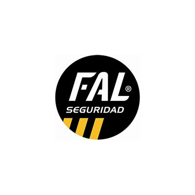 FAL Seguridad